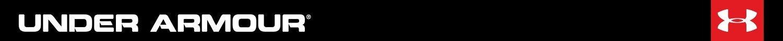 Image of UA