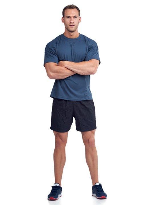 Favoloso Amazon.it: Abbigliamento sportivo: Sport e tempo libero: Donna  UH71