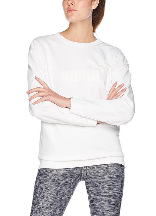 Abbigliamento Fitness Donna