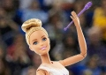 Barbie Carriere