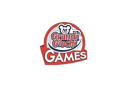 Grandi Giochi Games