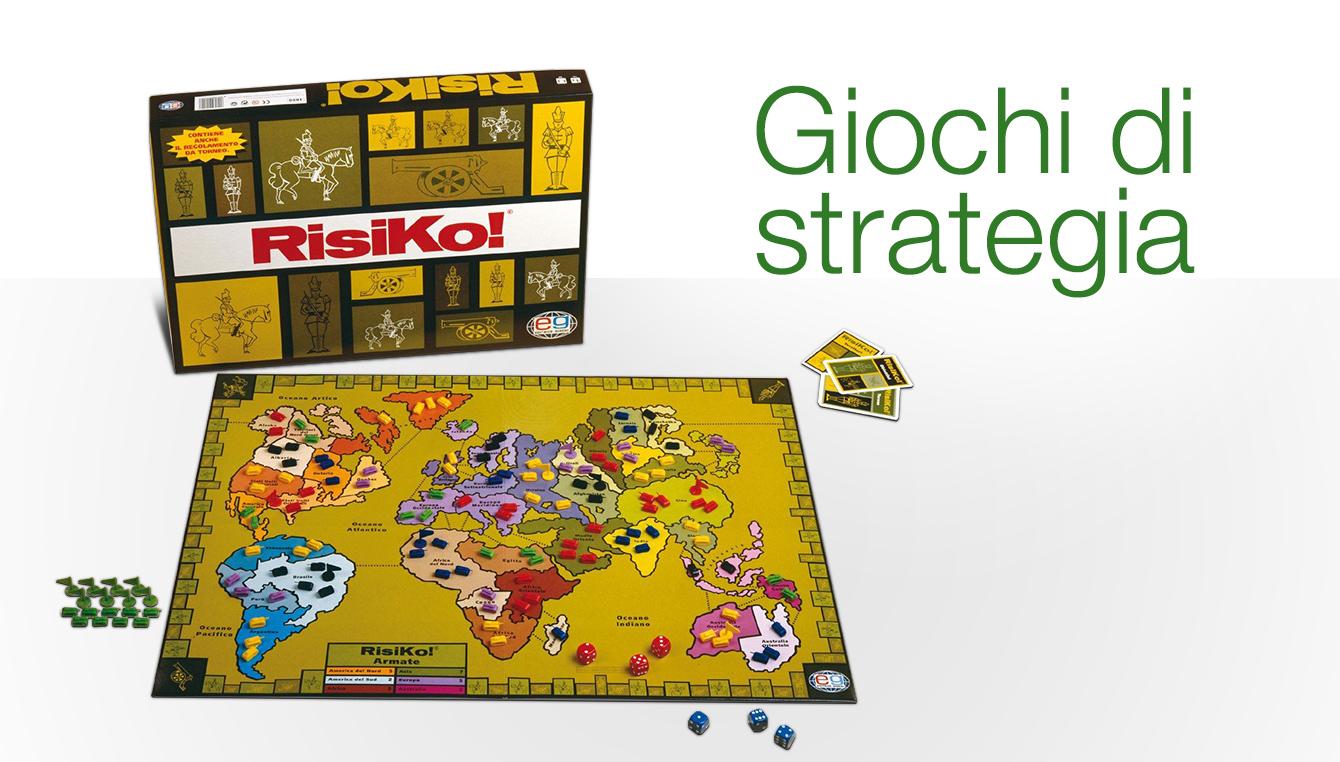 Giochi di societ giochi e giocattoli carte - Cranium gioco da tavolo prezzo ...