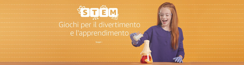 STEM Store