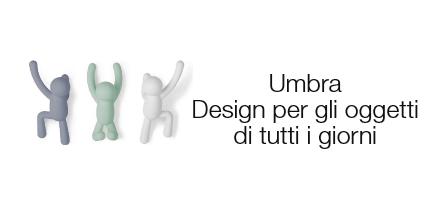 Scopri il design Umbra