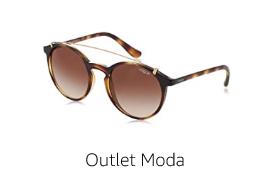 Outlet Moda