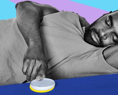 Amazon Launchpad: Benessere per il tuo corpo