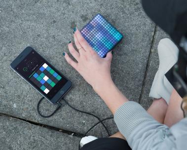 Amazon Launchpad: Gadget innovativi dalle startup