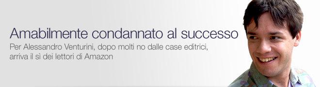 Alessandro Venturini