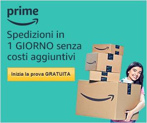 AmazonProva2
