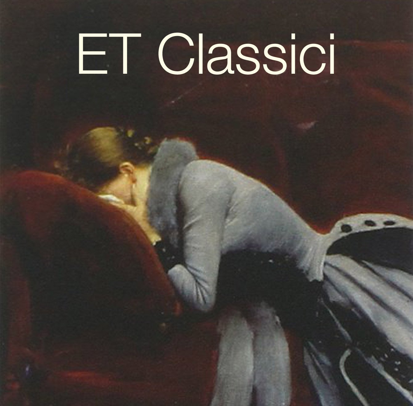 ET classici