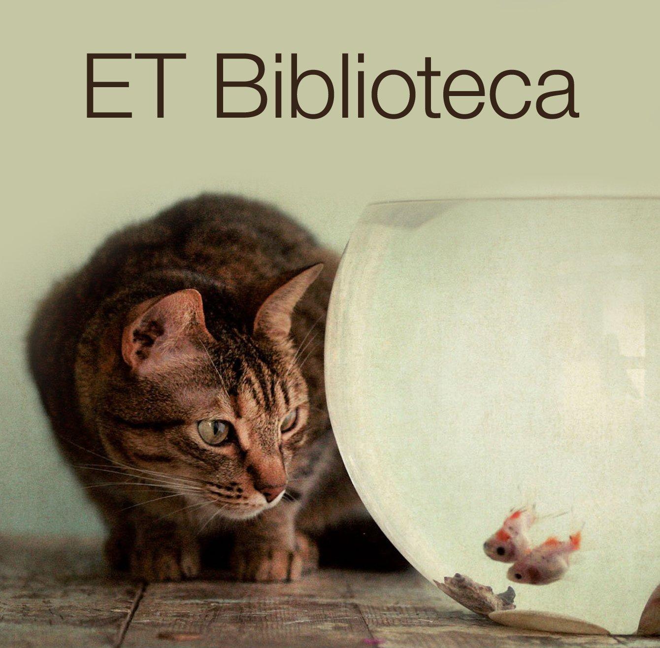 ET Biblioteca