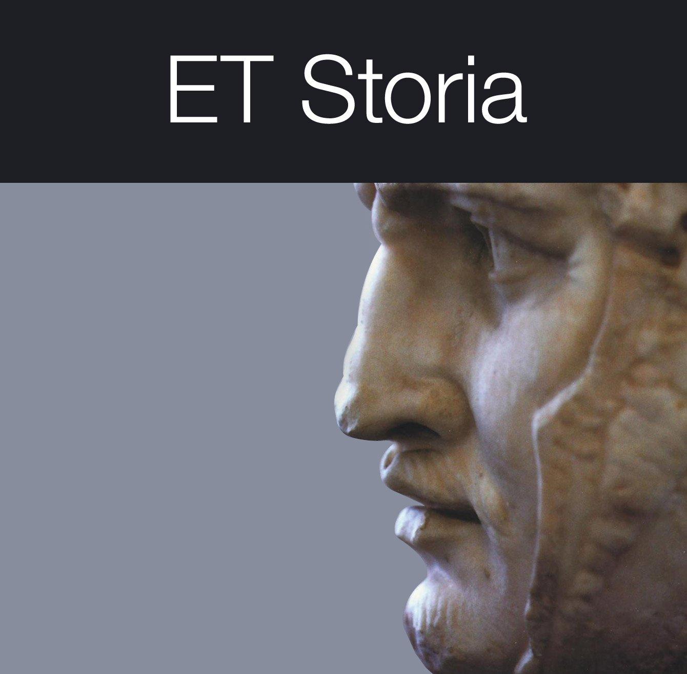 ET Storia