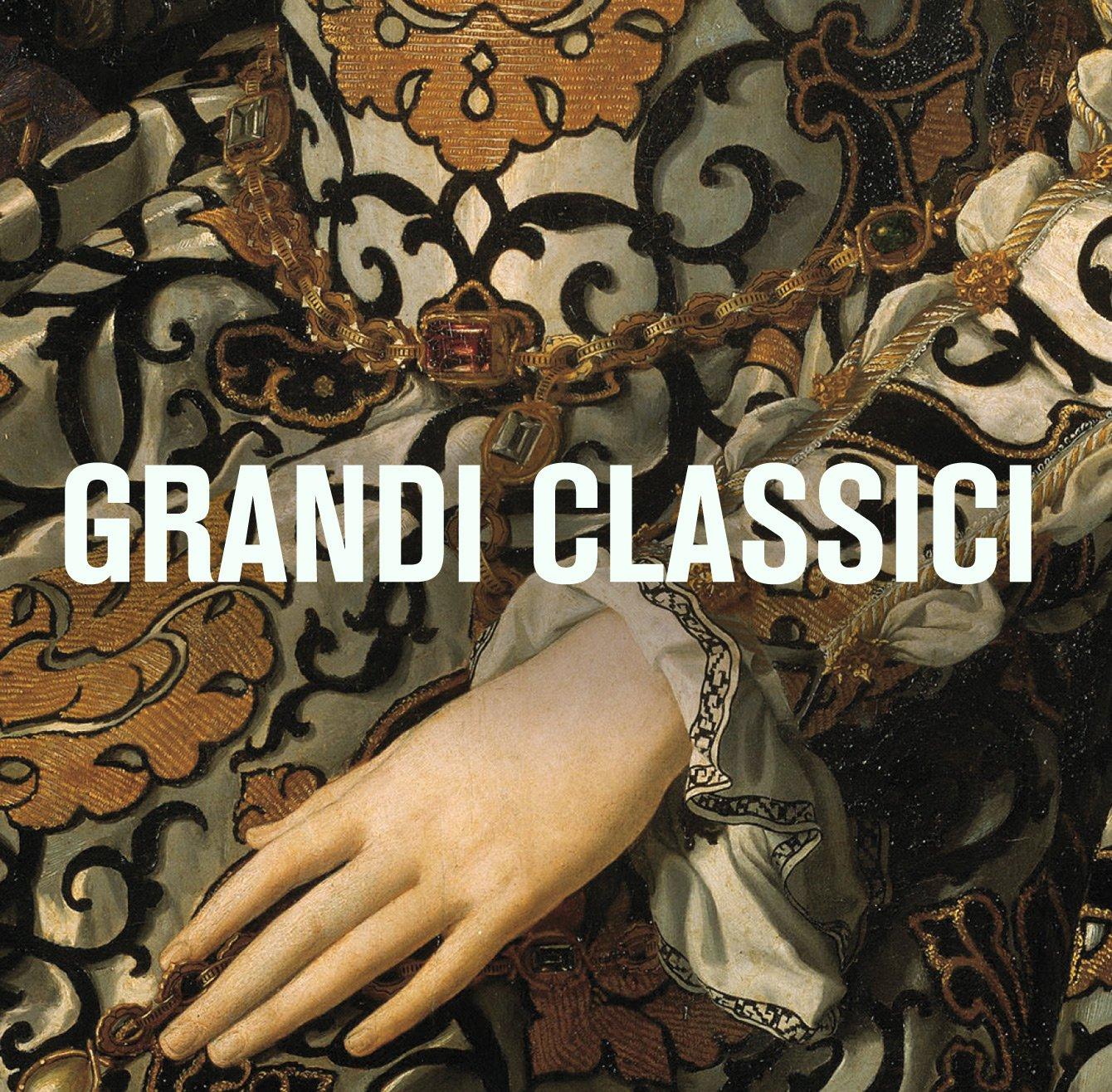 Grandi classici