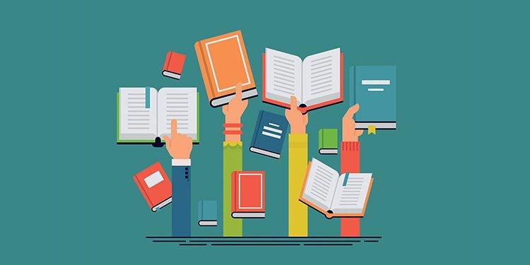 Ritorno a scuola for Libri scuola