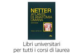 Libri universitari e professionali