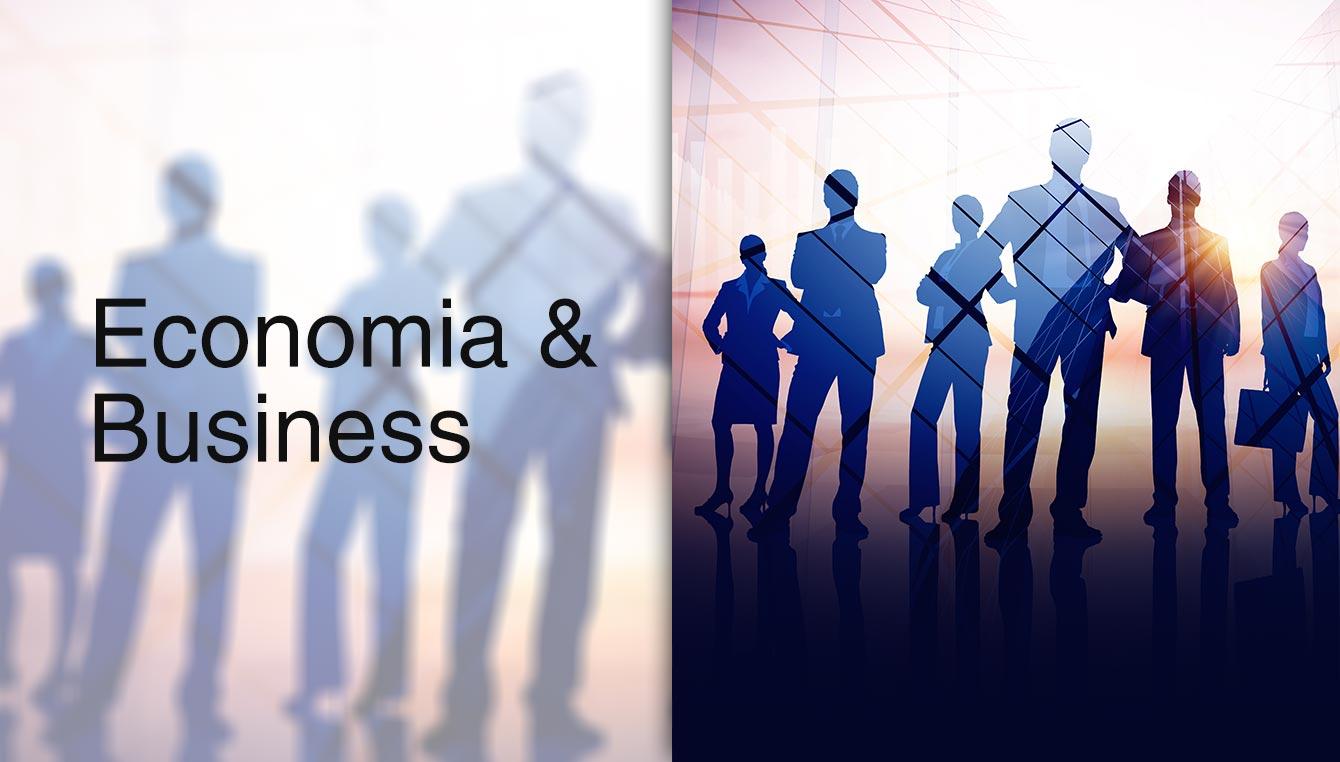 Economia & Business