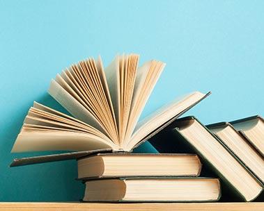 Le migliori novità in Libri