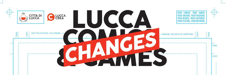 luccacomics 2020