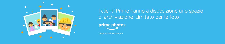 Prime Foto