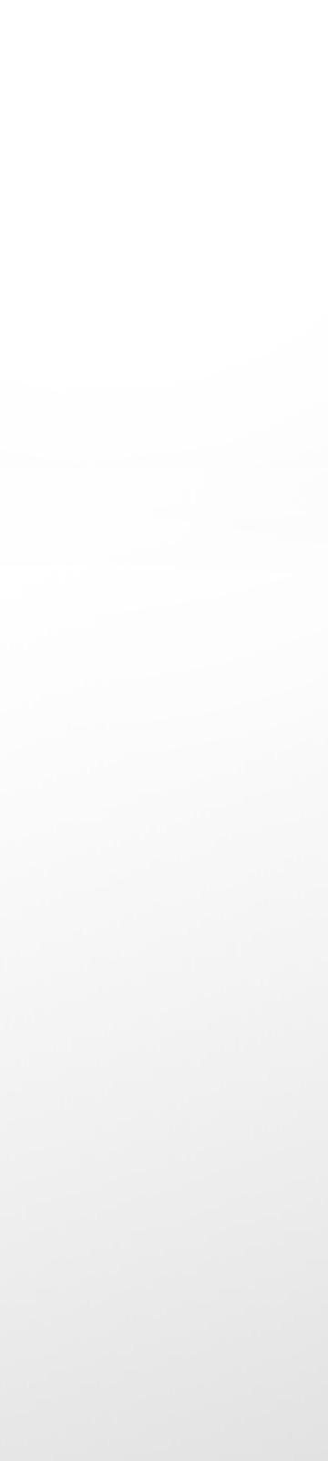 Amazon Music Unlimited è un servizio musicale digitale che ti consente di accedere a più di 50 milioni di brani, playlist e radio create da esperti di Amazon Music. Con Amazon Music Unlimited puoi ascoltare ovunque e in qualsiasi momento milioni di brani su tutti i tuoi dispositivi: smartphone, tablet, PC/Mac e Fire, il tutto senza pubblicità. Grazie alla modalità offline puoi scaricare la tua musica preferita ed ascoltarla senza connessione ovunque tu sia. Amazon Music Unlimited impara a conoscerti, riceverai suggerimenti personalizzati in base alla musica che ascolti. Sia che tu stia cercando la playlists perfetta per una cena tra amici, che tu voglia ascoltare i Beatles, le ultime uscite di Bruno Mars o musica Indie non preoccuparti: su Amazon Music Unlimited troverai quello che cerchi. L'abbonamento è mensile e costa 9,99 €/mese. I clienti Amazon Prime possono iscriversi ad Amazon Music Unlimited scegliendo l'abbonamento mensile  per 9,99 €/mese oppure l'abbonamento annuale a 99 € (non paghi 2 mesi)