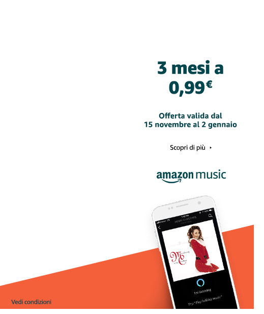 Amazon moto it Amazon Giacche da da it Amazon moto Giacche XFRq4F