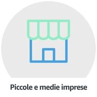 Piccole e medie imprese italiane