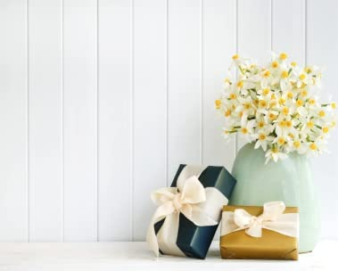 Festa della Mamma: Rendi il suo giorno speciale con idee regalo, offerte e tanto altro