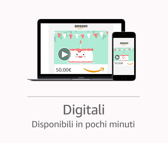 Digitali