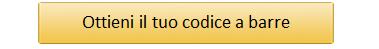 Ottieni codice a barre