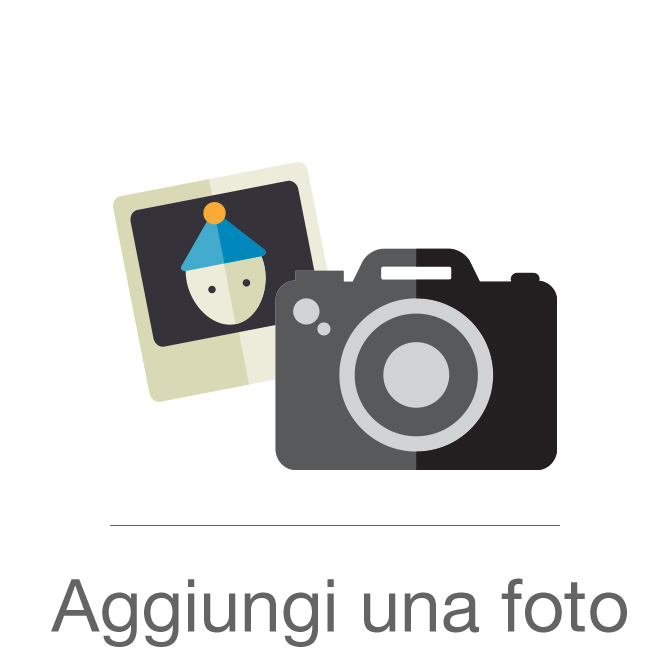 Aggiungi una foto