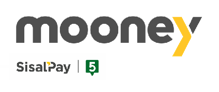 MooneySisal Logo
