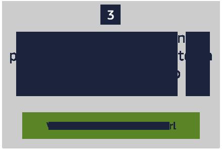 Passo 3. Aggiungi al carrello un prodotto venduto e spedito da Amazon EU Sarl* entro il 30 Novembre 2018.