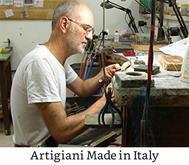 Artigiani Made in Italy