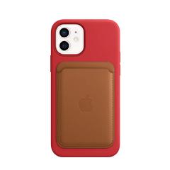 Accessori per iPhone