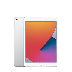 iPad (10.2 pollici)