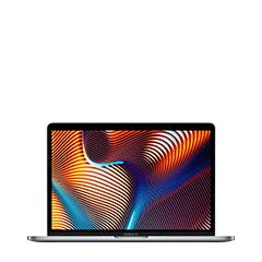 MacBook Pro (13-pollici)