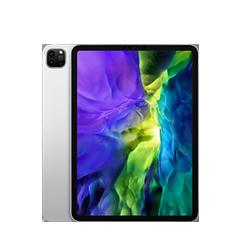 iPad Pro (11 pollici)