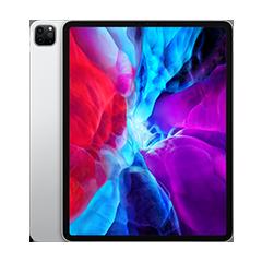 iPad Pro (12.9 pollici)