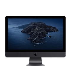iMac Pro (27-pollici)