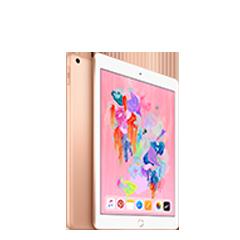 iPad (6th Gen)