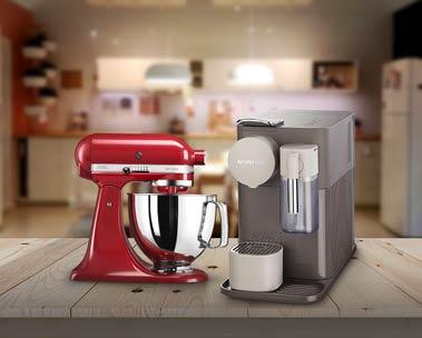 Prodotti come nuovi per casa e cucina - Amazon Renewed