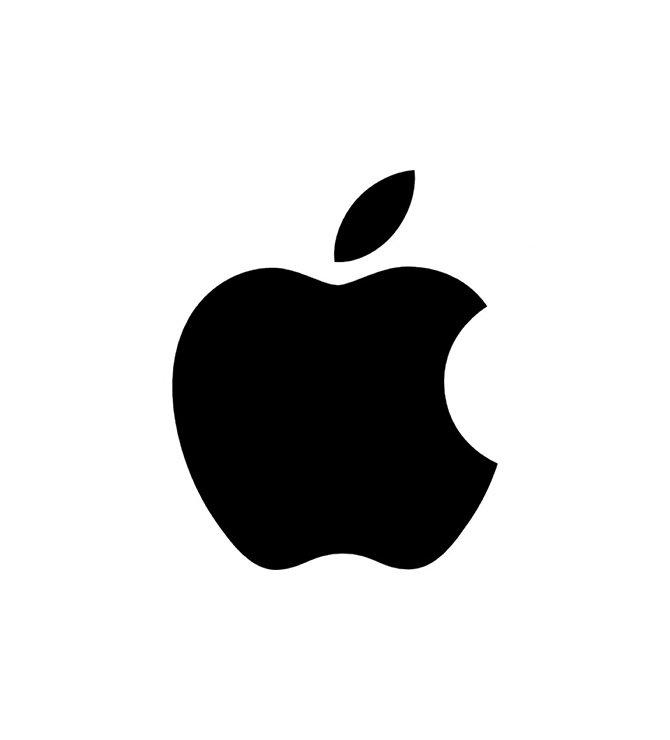 Ricondizionato Apple