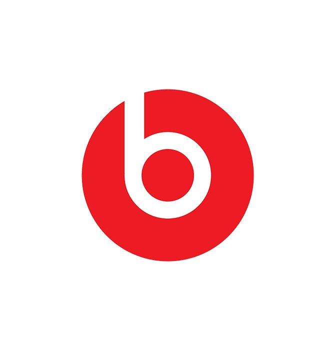 Ricondizionato Certificato Beats