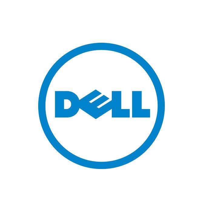 Certificato ricondizionato Dell