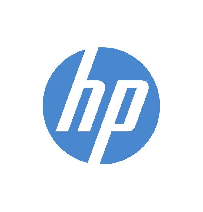 Ricondizionato Certificato HP