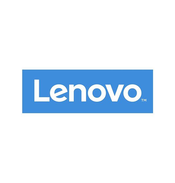 Ricondizionato Lenovo