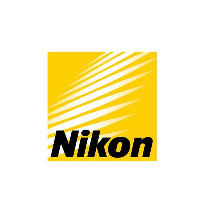 Ricondizionato Nikon