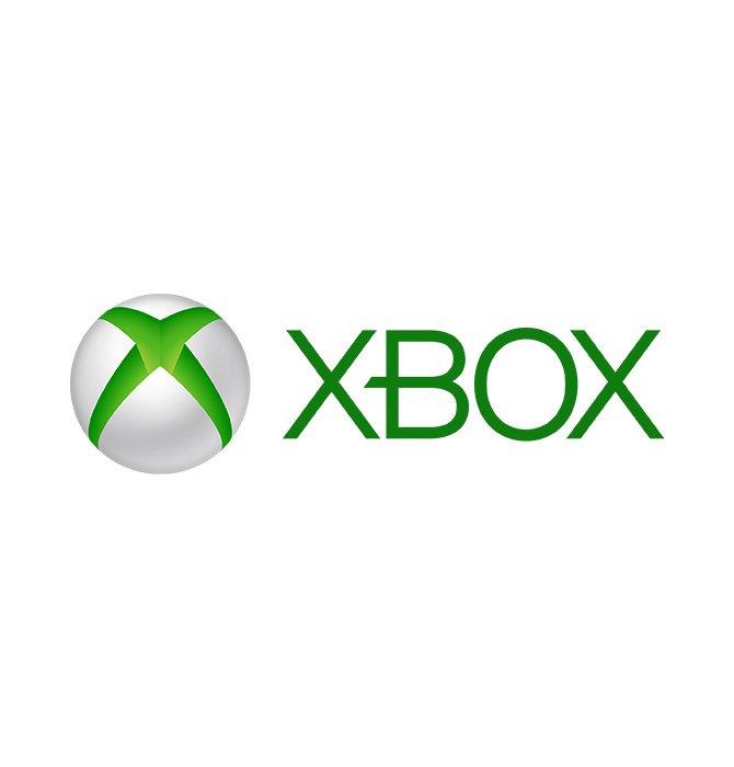 Certificato ricondizionato Xbox