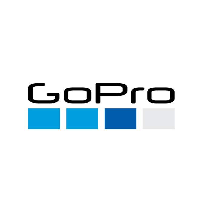 Ricondizionato GoPro