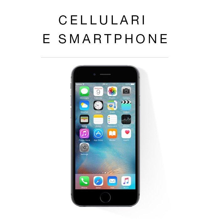 Ricondizionato Cerificato cellulari
